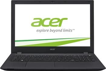 Acer TravelMate P257 (NX.VBKEC.007) cena od 0 Kč