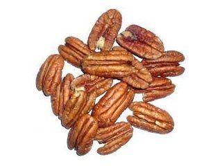 AWA superfoods Pecanové ořechy 1000 g