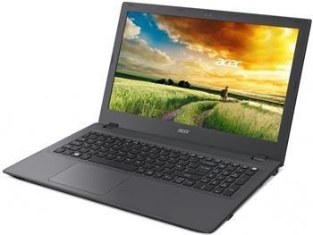 Acer Aspire E 15 (NX.MVHEC.007) cena od 9990 Kč