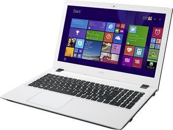 Acer Aspire E 15 (NX.MWGEC.002) cena od 0 Kč