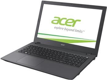 Acer Aspire E 15 (NX.MVMEC.002) cena od 10990 Kč