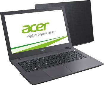 Acer Aspire E 15 (NX.MWVEC.003) cena od 13985 Kč