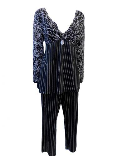 Féraud 3211132 pyžamo