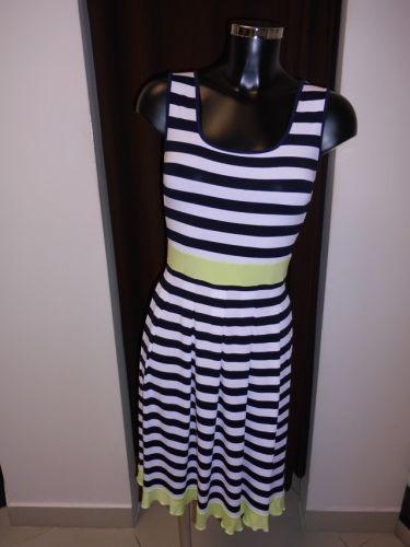 Favab Lana Mod Essed šaty