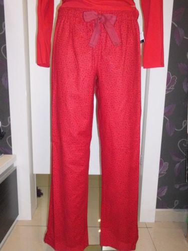 Calvin Klein S5209E kalhoty