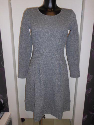 Favab Ovan DR 03P šaty