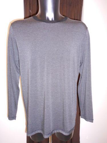 Favab Belino Shirt DR triko