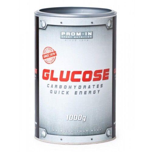 Prom-in Glucose 1000 g cena od 88 Kč