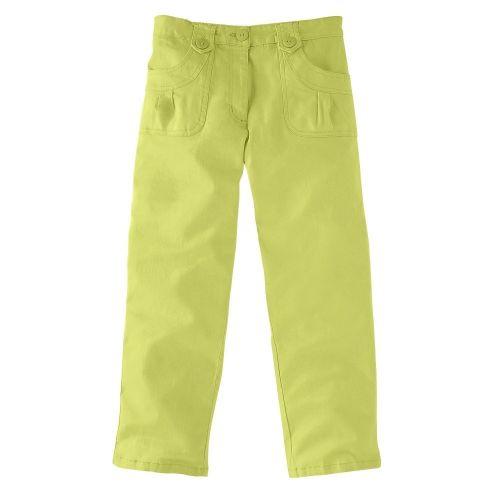 Blancheporte 3/4 kalhoty klasického střihu