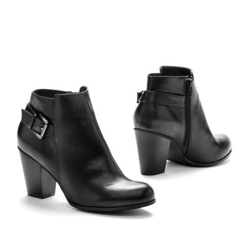 Blancheporte Kotníkové boty