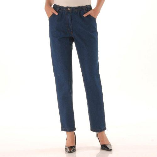 Blancheporte Pohodlné džíny
