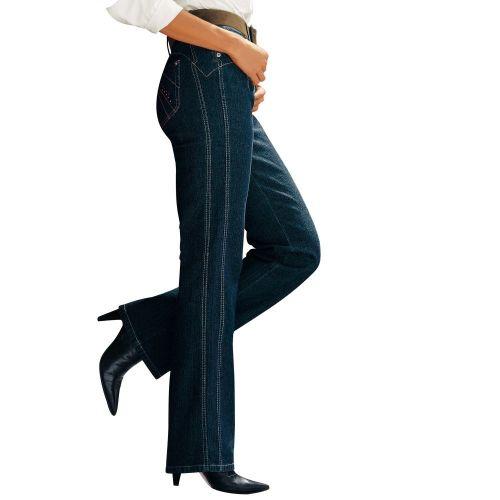 Blancheporte Džínové kalhoty