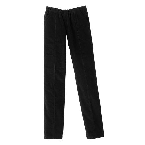 Blancheporte Manšestrové kalhoty