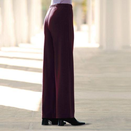 Blancheporte Kalhoty z úpletu