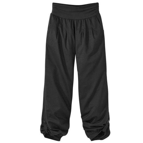 Blancheporte Vzdušné kalhoty