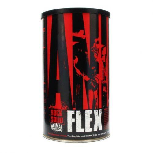 Universal Nutrition Animal Flex 44 sáčků
