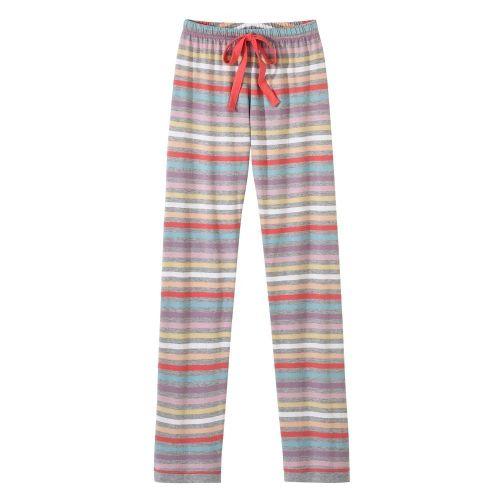 Blancheporte Pyžamové kalhoty