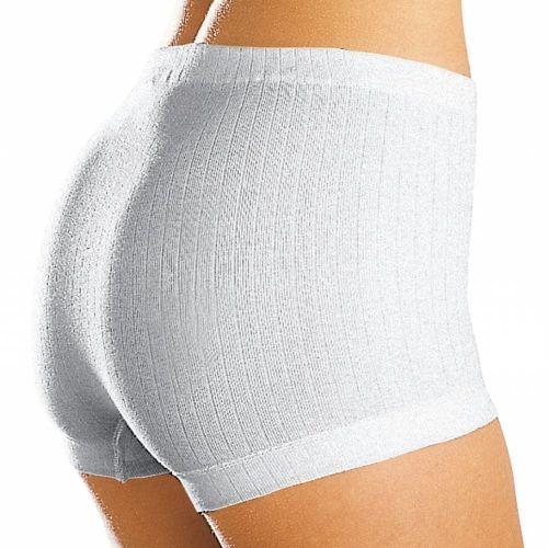 Blancheporte Kalhotky bez postranních švů