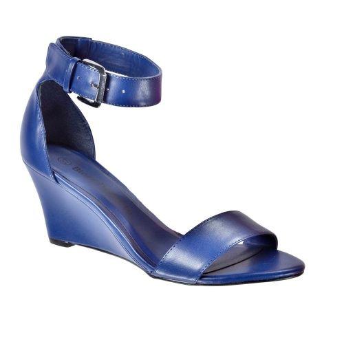 Blancheporte Páskové sandály