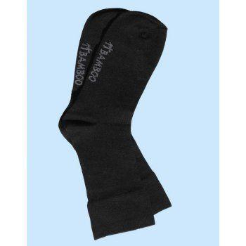 Gina bamboo ponožky