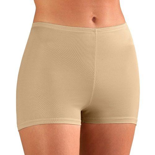 Blancheporte Tvarující kalhotky