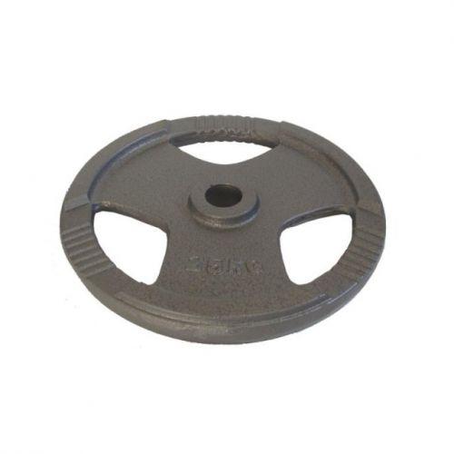 Arsenal Kotouč litina s madly 50 mm/25 kg