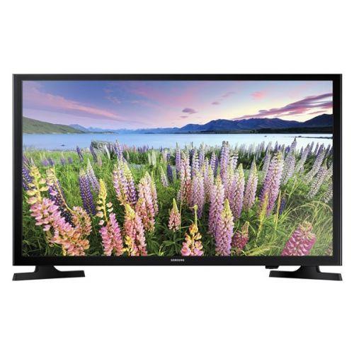 Samsung UE40J5202 cena od 9957 Kč