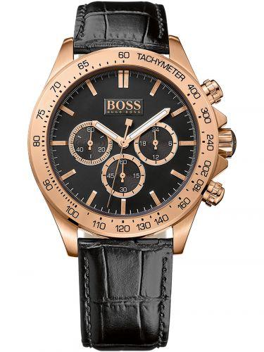 Hugo Boss 1513179