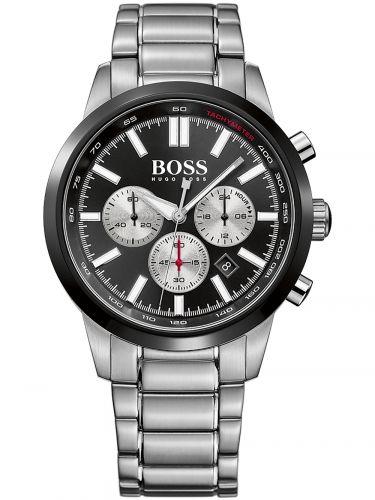 Hugo Boss 1513189