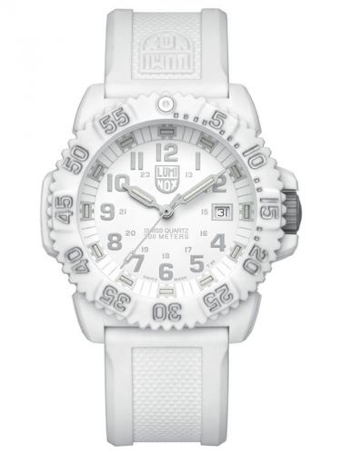 Luminox A.3057.WO