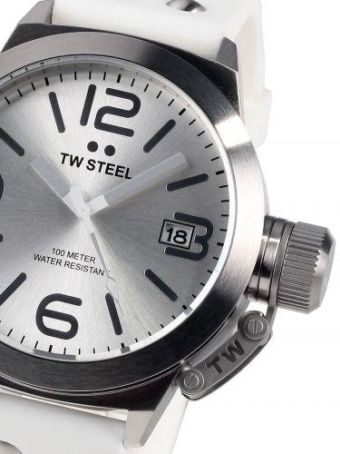 TW-Steel TW535