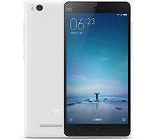 Xiaomi Mi4C cena od 4889 Kč