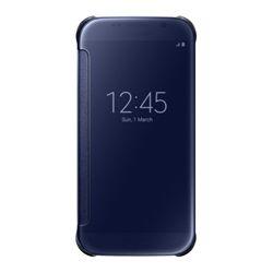 Samsung EF-ZG920B