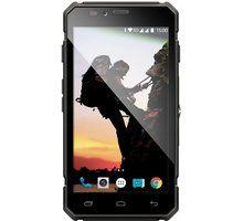 Evolveo StrongPhone Q6 cena od 3760 Kč