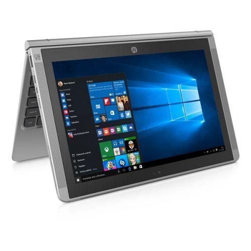 HP x2 210 64 GB cena od 0 Kč
