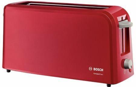 Bosch TAT 3A004 cena od 741 Kč