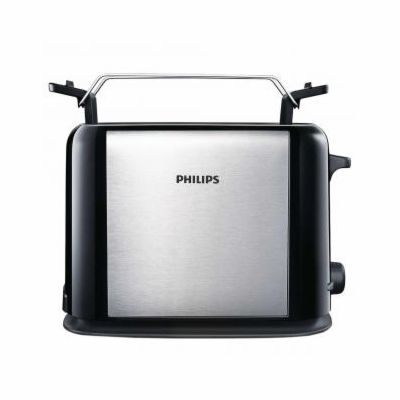 Philips HD2587 cena od 963 Kč