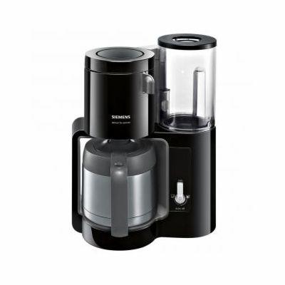 Siemens TC 80503 cena od 3358 Kč