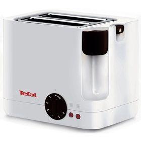 TEFAL TT210132 cena od 699 Kč