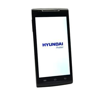 Hyundai Cyrus HP5080 cena od 1990 Kč