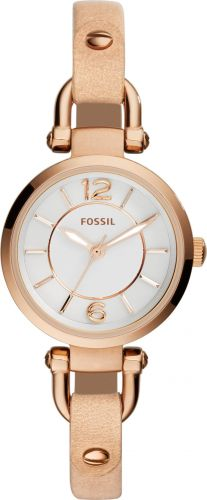 Fossil ES 3745