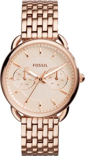 Fossil ES 3713