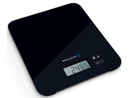 Philco PHKS 4501 cena od 569 Kč