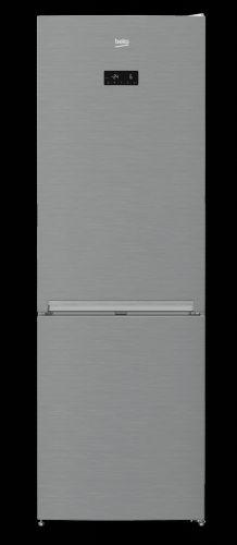 Beko RCNA365E30X cena od 13990 Kč