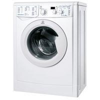 Indesit EWSD 51051 W EU cena od 0 Kč