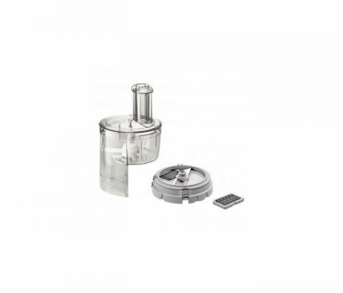 Bosch MUZ5CC2 cena od 3080 Kč