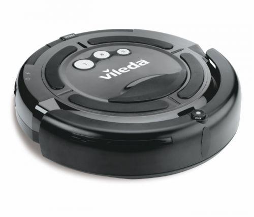 Vileda Relax Cleaning Robot 142861 cena od 0 Kč