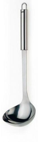 KELA RONDO KL-19001 cena od 259 Kč