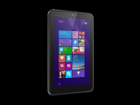 HP Pro Tablet 408 G1 32 GB cena od 0 Kč