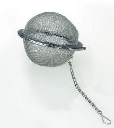KELA PROFI KL-19052 cena od 149 Kč